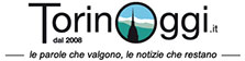 Torino Oggi